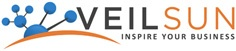 VeilSun_logo.jpg